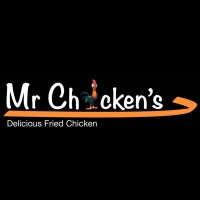 Mr Chickens