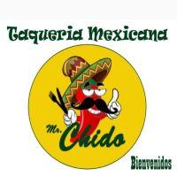 Mr. Chido Taqueria Mexicana
