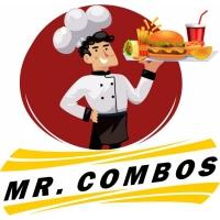 Mr. Combo