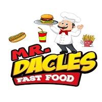 Mr Dacles Fast Food