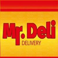 Mr Deli Soledad