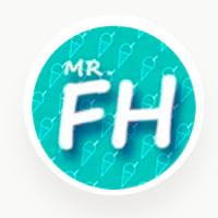 Mr. Fahrenheit Belgrano