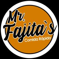 Mr Fajitas