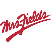 Mrs Fields - Multiplaza