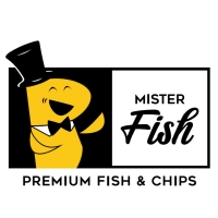 Mr. Fish Fish & Chips Providencia
