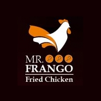 Mr Frango