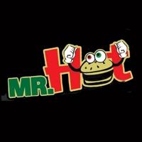 Mr. Hot Pizzaria, Hamburgueria e Creperia