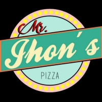 Mr. Jhon's