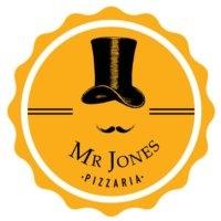 Mr Jones Pizzaria