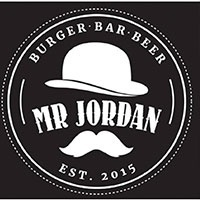 Mr Jordan Liniers