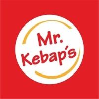 Mr. Kebap's - Punta Shopping