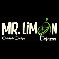 Mr Limon Express | Costa Del Este
