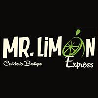 Mr Limon Express