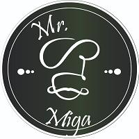 Mr. Miga - Sucursal Flores