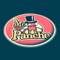 Mr. Pancho