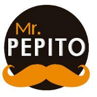 Mr Pepito