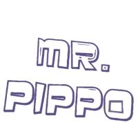 Mr Pippo