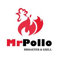 Mister Pollo