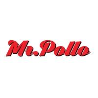 Mr Pollo Ñuñoa