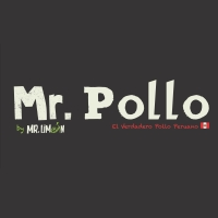 Mr. Pollo | San Francisco