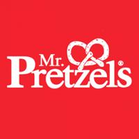Mr Pretzel