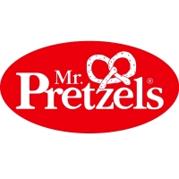 Mr. Pretzels | Albrook Mall