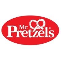Mr. Pretzels Tijuca