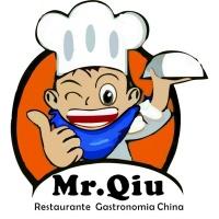 Mr Qiu Las Condes