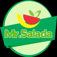 Mr. Salada