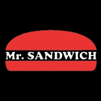 Mr Sandwich - San Telmo