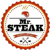 Mr. Steak Popayán