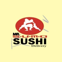 Mr. Sumo Sushi