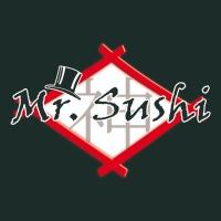 Mr. Sushi Costa del Este