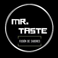 Mr Taste