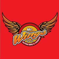 Mr Wings Barranquilla