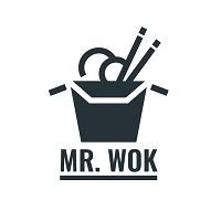 Mr Wok - Rosario