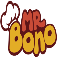 Mr Bono - Places Mall