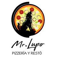 Mr. Lupo