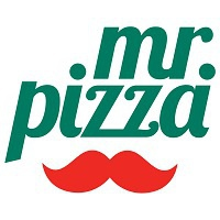Mr. Pizza - San Miguel