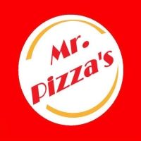 Mr. Pizza's