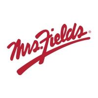 Mrs Field - StreetMall