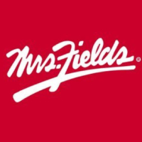 Mrs Fields - Multiplaza