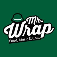 Mr Wrap