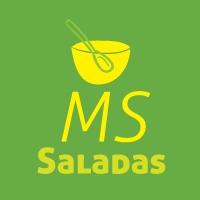 MS Saladas