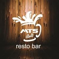 Mts Club