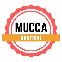 Mucca Gourmet