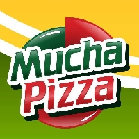 Mucha Pizza