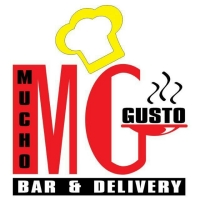 Mucho Gusto Delivery