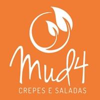 Mud4 Creperia