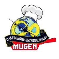 Mugen G.I. Sushi - China - Perú - Italia